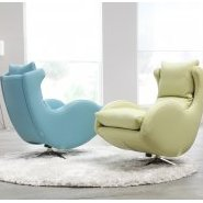 fauteuil 6