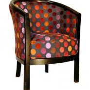 fauteuil 13