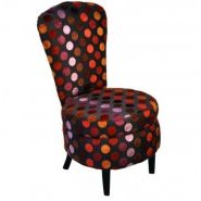 fauteuil 14