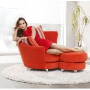 fauteuil 4