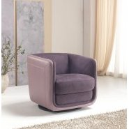 fauteuil 1